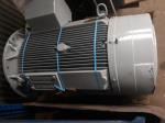 SIEMENS - Moteur 250kW pour Atlas Copco ZR250 - 250kW - Ref:19135 / Compressed Air (others used equipments) / Used Motors