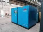 Worthington - RLR220 B6 - 132kW - Ref:19145 / Lubricated rotary screw compressors / Compressor Compair, BOGE, Worthington, Mauguière, Sullair...