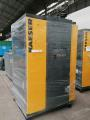 Kaeser - TH451 - Ref:19177 / Dryers ( cooled, adsorption ...) / Refrigerated Dryer