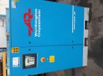 Worthington - RLR20 - 15kW - Ref:19185 / Lubricated rotary screw compressors / Compressor Compair, BOGE, Worthington, Mauguière, Sullair...