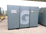 Atlas Copco - G110 - 110kW - Ref:20003 / Atlas Copco Compressor GA lubricated screw  / Atlas Copco GA110 - GA132 - GA160  VSD FF