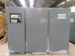 Atlas Copco - GA90 - 90kW - Ref:20009 / Atlas Copco Compressor GA lubricated screw  / Atlas Copco GA75 - GA90 VSD FF