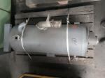 Atlas Copco - Separateur pour GA90 - kW - Ref:20029 / Compressed Air (others used equipments) / Used Compressor PARTS