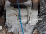 Kaeser - Bloc vis pour ES - kW - Ref:20031 / Compressed Air (others used equipments) / Used Compressor PARTS