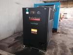Hiross - PST 630 - kW - Ref:20042 / Dryers ( cooled, adsorption ...) / Refrigerated Dryer