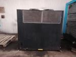 Hiross - PST 630 - Ref:20042 / Dryers ( cooled, adsorption ...) / Refrigerated Dryer