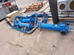 Ingersoll-Rand - filtre pour 132kW - Ref:20049 / Compressed Air (others used equipments) / Line Filter