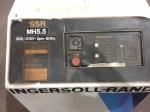 INGERSOLL - MH5,5  SSR - 5,5kW - Ref:20990 / Lubricated rotary screw compressors / Ingersoll Rand lubricated screw compressors