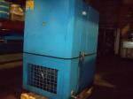 BOGE - S29-2 - 22kW - Ref:21011 / Lubricated rotary screw compressors / Compressor Compair, BOGE, Worthington, Mauguière, Sullair...