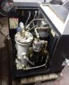 INGERSOLL - MH11 - 11kW - Ref:21052 / Lubricated rotary screw compressors / Ingersoll Rand lubricated screw compressors