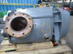 Atlas Copco - ZR6 element stage 6 & 4 - Ref:56726557 / Oil free compressors (oil free screw & Turbo) / Atlas Copco ZT or ZR - Oil free screw