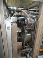 Kaeser - BS50 - 30kW - Ref:56726612 / Lubricated rotary screw compressors / Kaeser Compressor