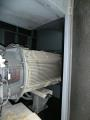 Atlas Copco - ZR425 - 2001 - Ref:56726749 / Oil free compressors (oil free screw & Turbo) / Atlas Copco ZT or ZR - Oil free screw compressor
