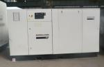 Ingersoll-Rand - ML90-2S - 104kW - Ref:56726752 / Lubricated rotary screw compressors / Ingersoll-Rand ML - MH - MM - MU - MXU - SSR