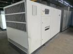 Ingersoll-Rand - ML90-2S - 104kW - Ref:56726752 / Lubricated rotary screw compressors / Ingersoll Rand lubricated screw compressors