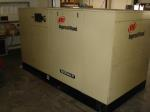 Ingersoll-Rand - MXU160-2S-AC - 160kW - Ref:56726761 / Lubricated rotary screw compressors / Ingersoll-Rand ML - MH - MM - MU - MXU - SSR