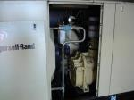 Ingersoll-Rand - MXU160-2S-AC - 160kW - Ref:56726761 / Lubricated rotary screw compressors / Ingersoll Rand lubricated screw compressors