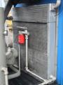 BOTTARINI - GBV125 - 90kW - Ref:56726764 / Lubricated rotary screw compressors / Compressor Compair, BOGE, Worthington, Mauguière, Sullair...