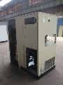Ingersoll-Rand - ML37 GD - 43kW - Ref:56726794 / Lubricated rotary screw compressors / Ingersoll-Rand ML - MH - MM - MU - MXU - SSR