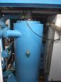 Compair - MA421 W - Delcos SM - 250kW - Ref:56726797 / Lubricated rotary screw compressors / Compressor Compair, BOGE, Worthington, Mauguière, Sullair...