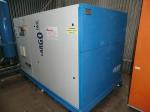 Alup - LARGO160-10 - SO - 160kW - Ref:56726798 / Lubricated rotary screw compressors / Compressor Compair, BOGE, Worthington, Mauguière, Sullair...