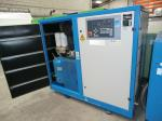 Compair Demag - RALLYE 70 - RA070 - 37kW - Ref:56726886 / Lubricated rotary screw compressors / Compair, BOGE, Worthington, Mauguière, Sullair...