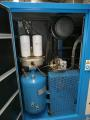 Compair Demag - RALLYE 70 - RA070 - 37kW - Ref:56726886 / Lubricated rotary screw compressors / Compressor Compair, BOGE, Worthington, Mauguière, Sullair...