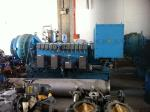 HV TURBO - KA22SV - kW - Ref:56726928 / Air blowers (Hibon, Aerzen, Robuschi...)  / Positive displacement blowers (Roots type)