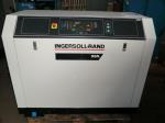 Ingersoll-Rand - ML22 - 25,3kW - Ref:56726938 / Lubricated rotary screw compressors / Ingersoll-Rand ML - MH - MM - MU - MXU - SSR