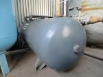 SIAP - Cuve  - Ref:56726951 / Compressed Air (others used equipments) / Others used compressors