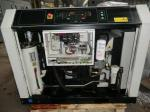 Ingersoll-Rand - ML22 - 22kW - Ref:56726964 / Lubricated rotary screw compressors / Ingersoll-Rand ML - MH - MM - MU - MXU - SSR