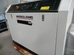 Ingersoll-Rand - ML22 - 22kW - Ref:56726964 / Lubricated rotary screw compressors / Ingersoll Rand lubricated screw compressors