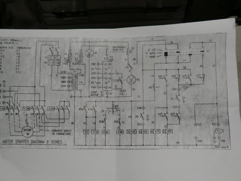 Second_Hand_Screw_or_Industrial_Compressors_6971h hydrovane 818 puas08 hydrovane 18,5kw ref 56726971 second atlas copco ga 75 wiring diagram at reclaimingppi.co