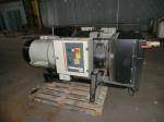 HYDROVANE - 128 PUAS08 Hydrovane - 18,5kW - Ref:56726972 / Lubricated rotary screw compressors / Compresseurs à palette ( HYDROVANE, MATTEI ...)