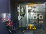 Atlas Copco - GR110 FF - 110kW - Ref:56727015 / Lubricated rotary screw compressors / Atlas Copco Compressor GA lubricated screw