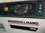 Ingersoll - ML30 - 30kW - Ref:56727060 / Lubricated rotary screw compressors / Ingersoll Rand lubricated screw compressors