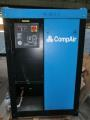 Compair - F270 - Dryer/S / Dryers ( cooled, adsorption ...) / Refrigerated Dryer