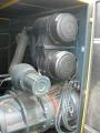 Kaeser - ESD351 - 200kW - Ref:56726995 / Lubricated rotary screw compressors / Kaeser