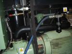 Sullair - WA45 805V - 45kW - Ref:56727076 / Lubricated rotary screw compressors / Compair, BOGE, Worthington, Mauguière, Sullair...