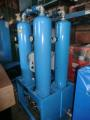 CTA - DA004  - Ref:56727097 / Dryers ( cooled, adsorption ...) / Adsorption dryer
