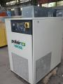 POLAIR HIROSS - DXE150 -  15m3mn Ref:56727128 / Dryers ( cooled, adsorption ...) / Refrigerated Dryer