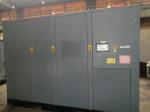 Atlas Copco - GA200 - 13bar - 200kW - Ref:56727138 / Atlas Copco GA lubricated screw / Atlas Copco GA200 - GA250 - GA315 VSD FF