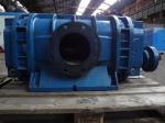 HIBON SNV32 ref 56727363 / Air blowers (Hibon, Aerzen, Robuschi...)  / Positive displacement blowers (Roots type)