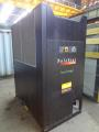 Hiross - PST 1200 - 120 m3mn - Ref:56726744 / Dryers ( cooled, adsorption ...) / Refrigerated Dryer