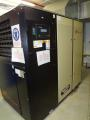 Ingersoll-Rand - Nirvana75  N75- Oil Free - 75kW - Ref:11008 / Oil free compressors (oil free screw & Turbo) / Ingersoll SIERRA oil free compressors