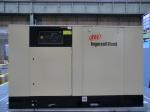 Ingersoll-Rand - ML90 - 90kW - Ref:12008 / Lubricated rotary screw compressors / Ingersoll Rand lubricated screw compressors