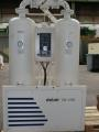 Delair - ZW1280 -  Ref:12020 / Dryers ( cooled, adsorption ...) / Adsorption dryer