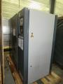 Atlas Copco - GA55VSD - 55kW - Ref:12042 / Atlas Copco Compressor GA lubricated screw  / Atlas Copco GA45 - GA55 - GA50  VSD FF