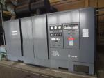 Atlas Copco - ZA6+6 - 710kW - Ref:12053 / Oil free compressors (oil free screw & Turbo) / Atlas Copco ZT or ZR - Oil free screw compressor