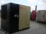 Ingersoll-Rand - N90 - Nirvana 90kW - Ref:12075 / Lubricated rotary screw compressors / Ingersoll Rand lubricated screw compressors